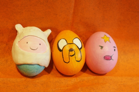 tv-adventure-time-eggs