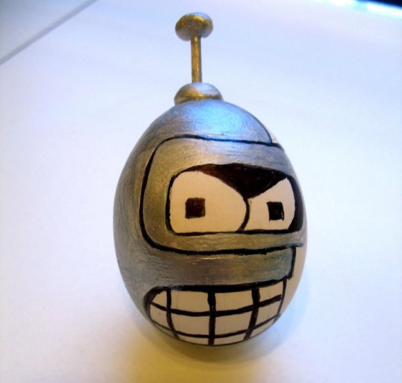 tv-bender-eggs