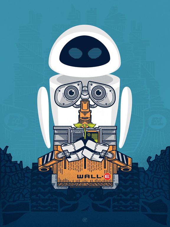 Wall-E_Poster_1024x1024