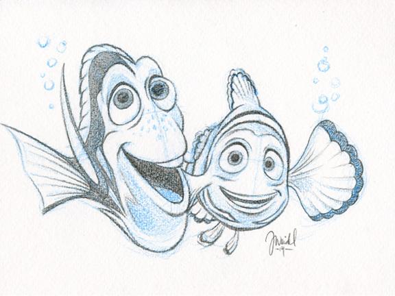 Weidel-Nemo-72