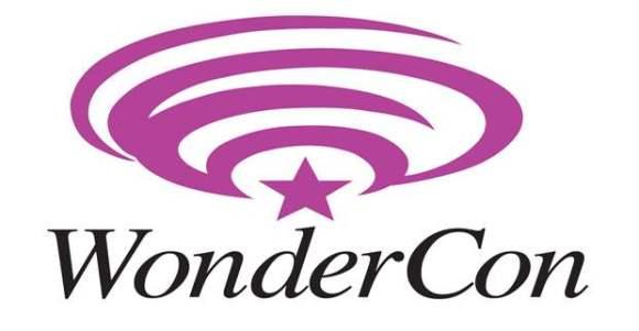 Wondercon Main