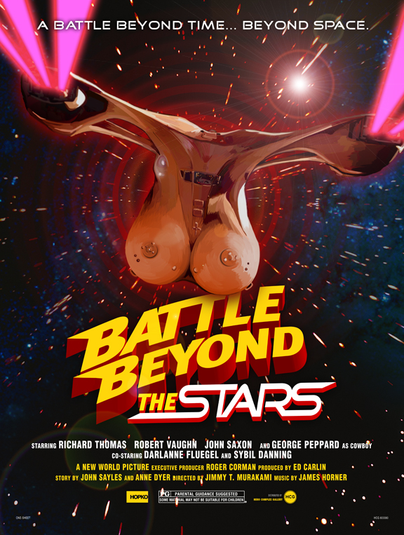 battle-beyond-the-stars-hopko-designs-hgc-final