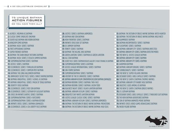 bm_75_checklist_names_1200_5361a5c4b7dd88.37325497