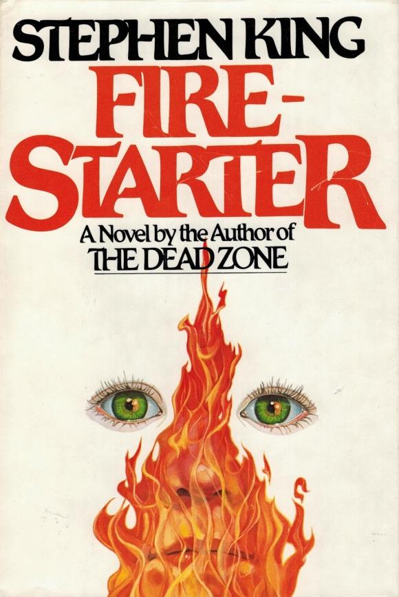 Firestarter_[front_cover]