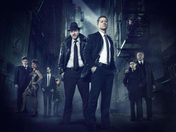 hr_Gotham_6