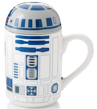 r2d2-mug-with-sound-anytime-mug-1shp4011_1470_1