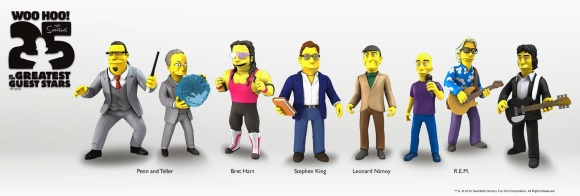 Simpsons-Series-3-approved-by-FOX