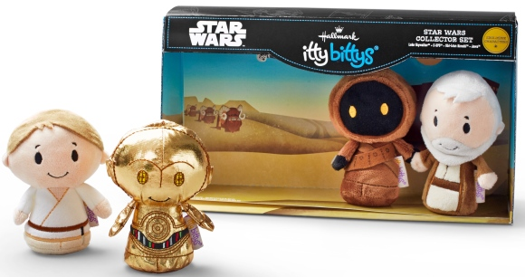 STAR-WARS-ittybittys-set-KID3239