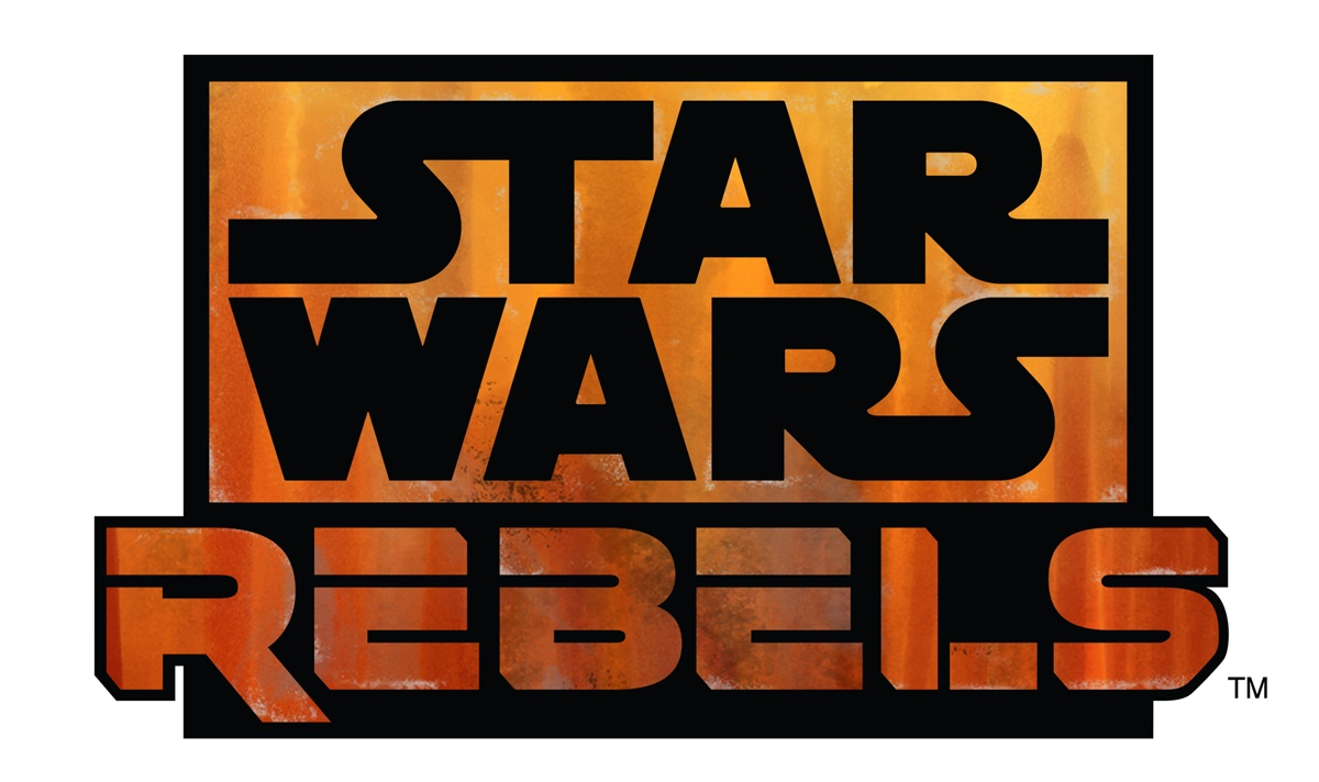 The full trailer for the upcoming animated series star wars rebels