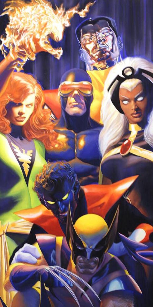 alex-ross-litho1a
