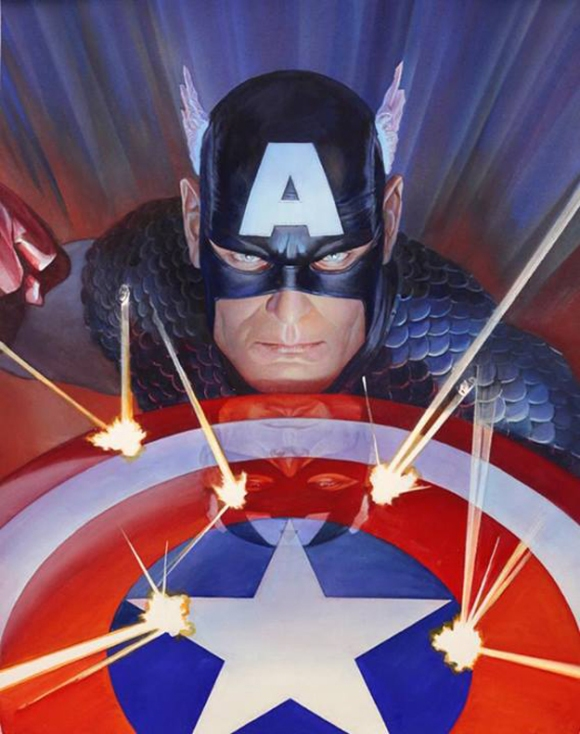 alex-ross-litho2