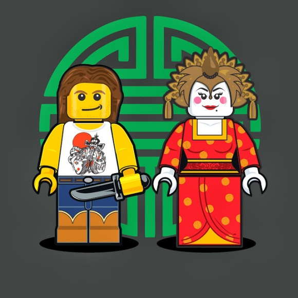 big-trouble-in-little-china-lego
