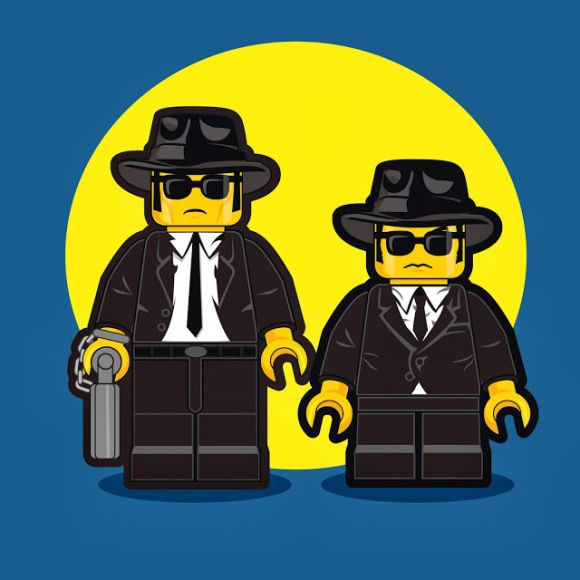 blues-brothers-lego