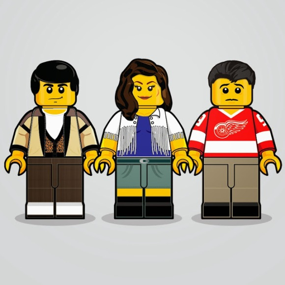 ferris-buellers-day-off-lego
