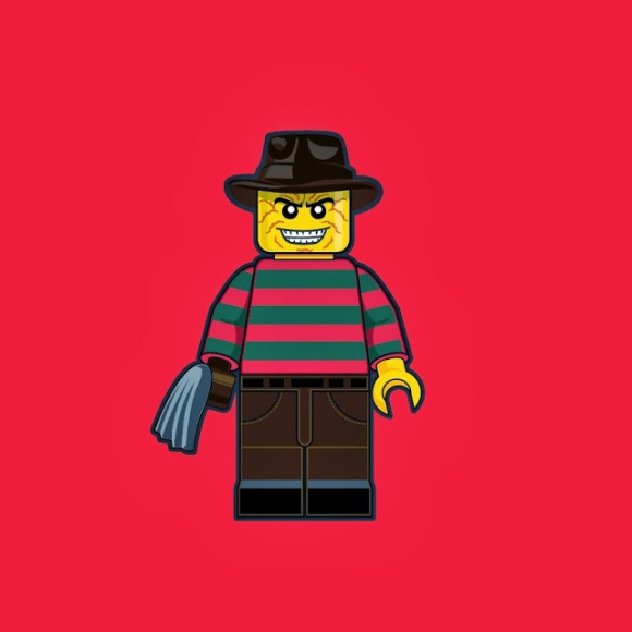freddy-krueger-nightmare-on-elm-street-lego