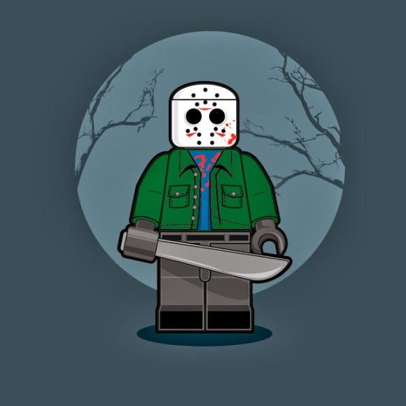 friday-the-13th-lego