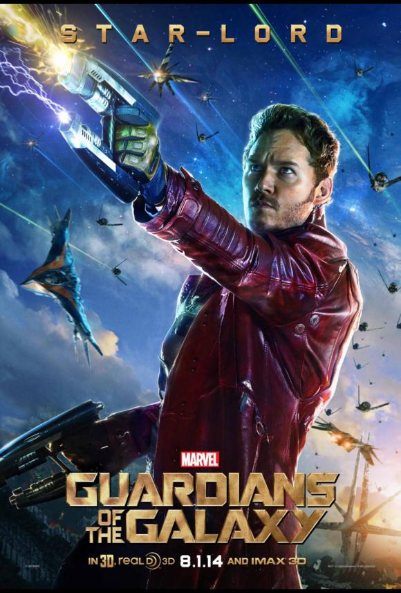 guardiansofthegalaxy539f4836e6e30