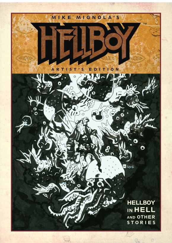 HELLBOY_artists_edition
