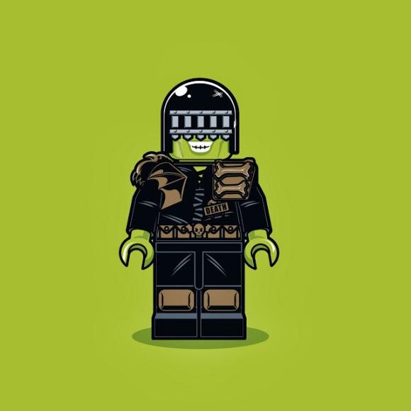 judge-deathe-dredd-lego