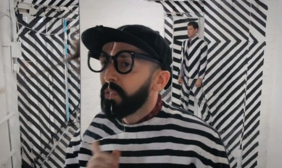 OK-Go-The-Writings-On-The-Wall-video-608x363