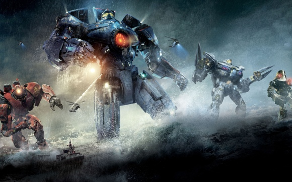 Pacific-Rim-Movie-Widescreen-Wallpaper