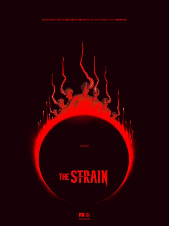 PCC_Strain_Version1