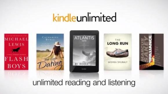 amazon_kindle_unlimited_0