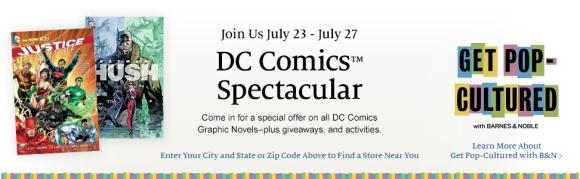 DC-Comics_970x300_FIN_03