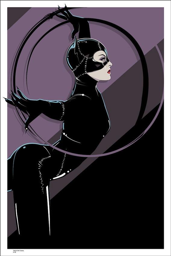 drake_catwoman_finalpress5