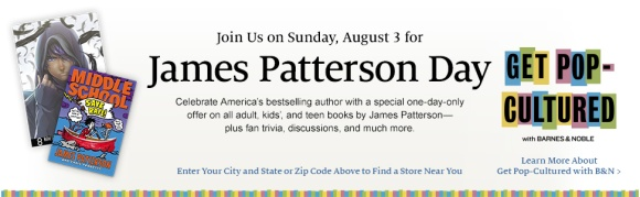 James-Patterson-Day_970x300_FIN_03