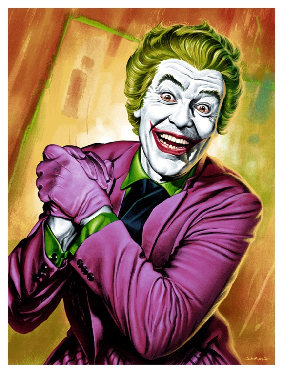 Jason-Edmiston-Joker