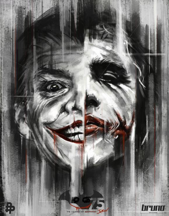 joker_final_logos_flat