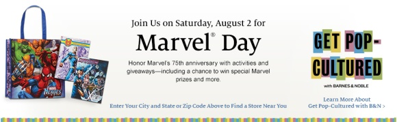 Marvel-Day_970x300_FIN_03