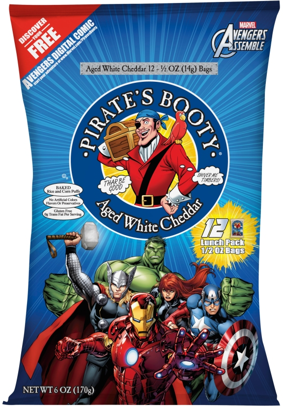 Pirate's%20Booty%20Marvel%20Multipack