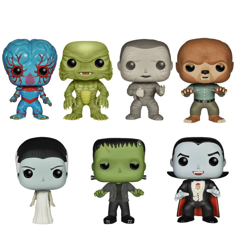 universal-monsters-pop-vinyl-loose.jpg
