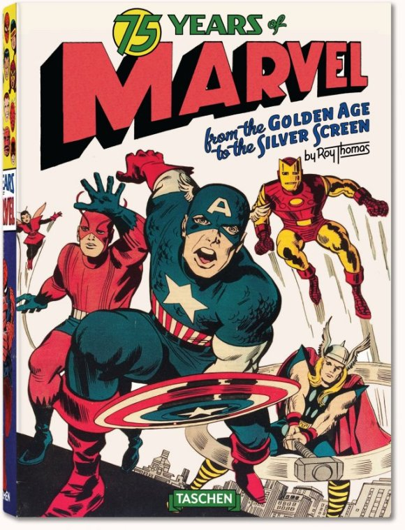 xl_75_years_marvel_comics_1407011008_id_822661