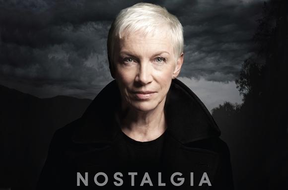 Annielennox-nostalgia-albumcover-pr-image-2015-billboard-650