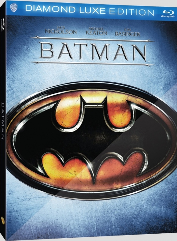 batmandiamondluxeeditionbluraycoverart