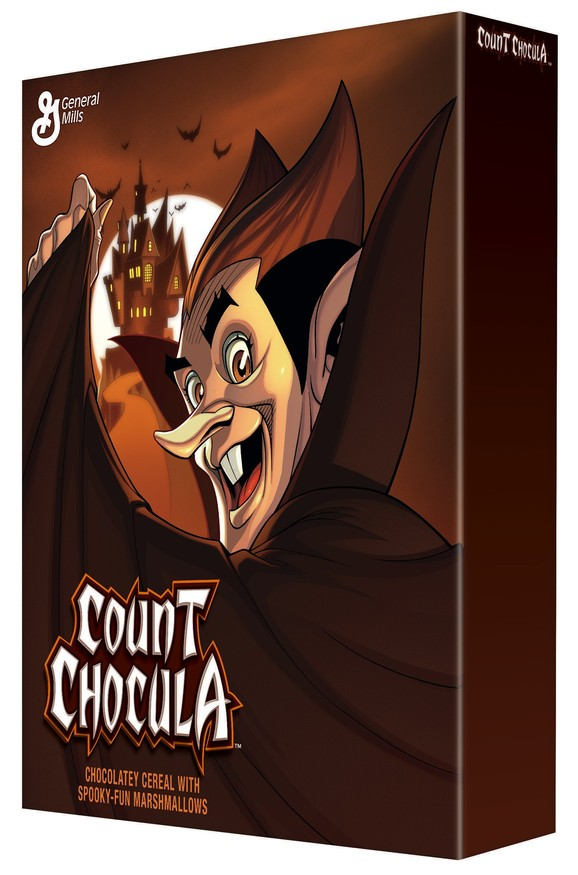 Generic_BG_MonstersCountChocula_3D_53e2bdc24831c6_13140861