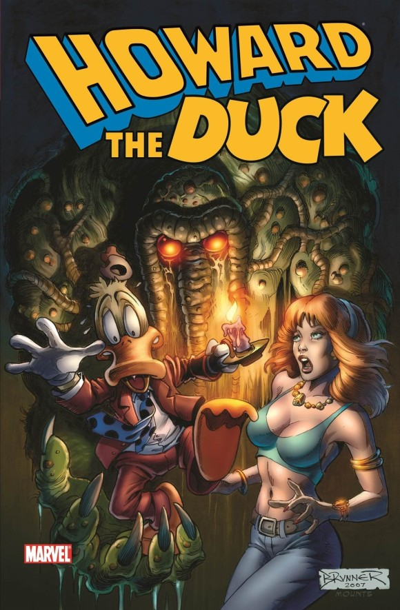 Howard%20the%20Duck%20Omnibus%20Cover