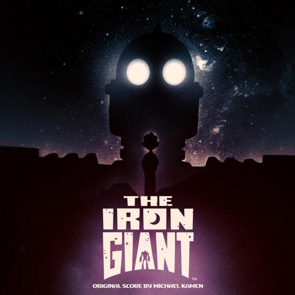 IRON GIANT Vinyl_Version_B (Shaw)