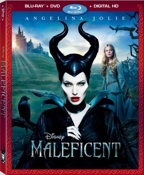 maleficentbluraycombo_copy