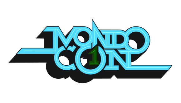 MondoCon_logo