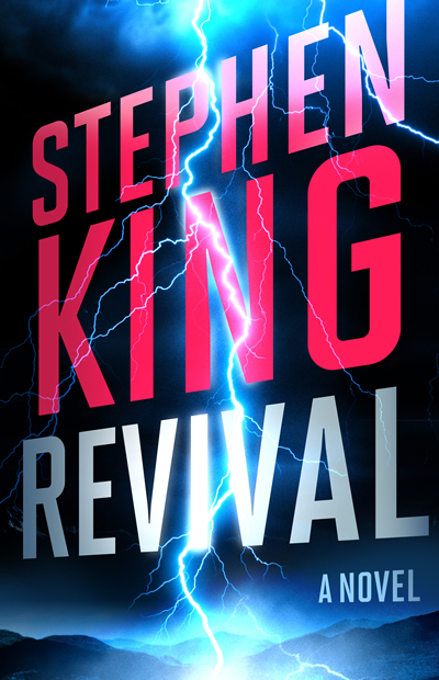 revival_full
