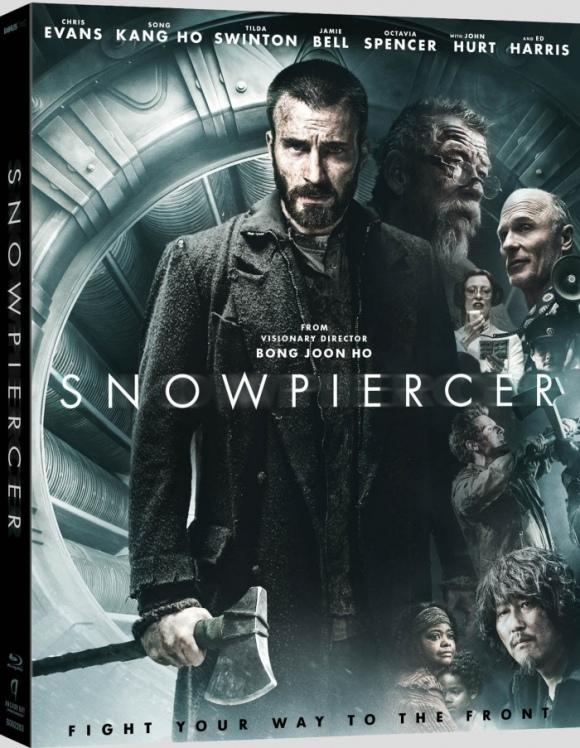 snowpiercer_blu1