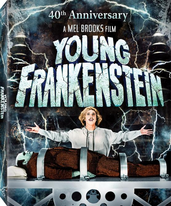 Castle Of Frankenstein 13 1969
