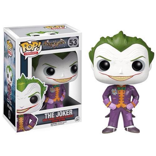 Arkham-Asylum-Pop-Vinyl-The-Joker