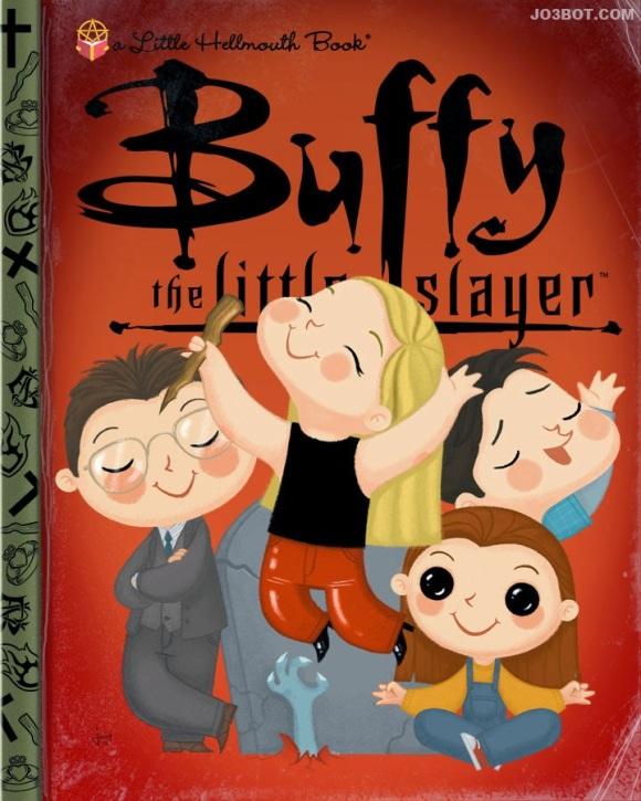 BuffyBlog