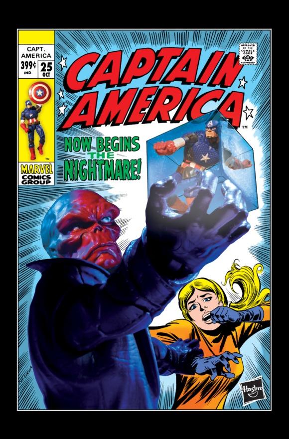 Captain_America_25_Hasbro_Variant