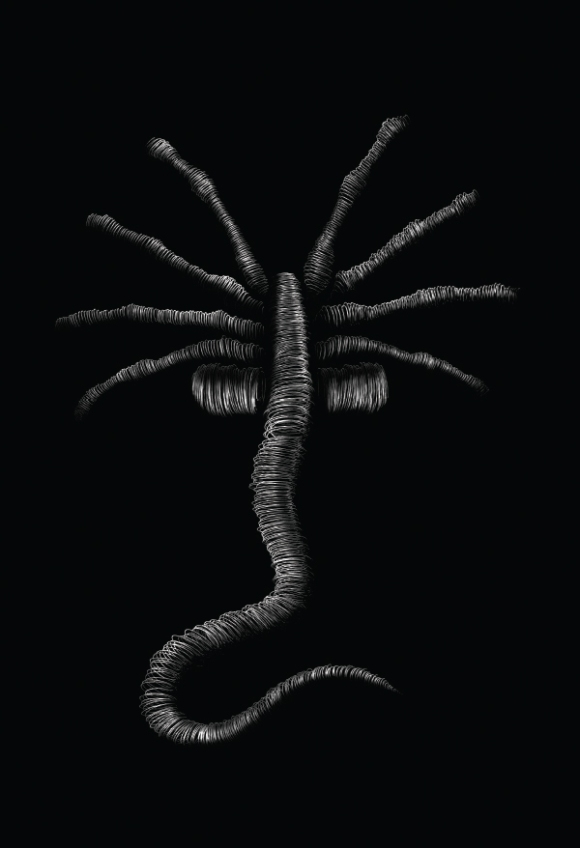 KyleWilkinson_alien